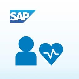 SAP Player Fitness