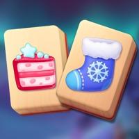 Codes for Mahjong Fest Hack