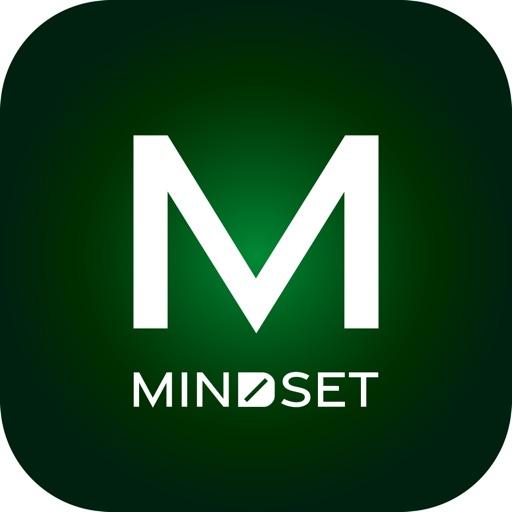 MINDSET by DIVE Studios