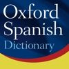 Oxford Spanish Dictionary 2018 - iPadアプリ