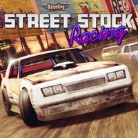 Street Stock Dirt Racing - Sim Hack Resources Generator online