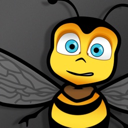 Zippy Bee! - The Game