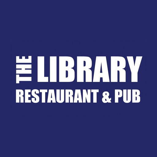 The Library Restaurant & Pub