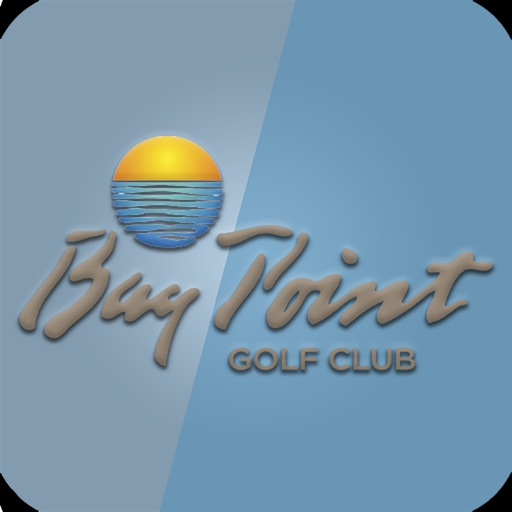 Bay Point Golf