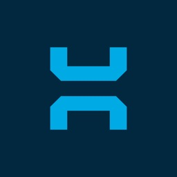 HighSide: Secure Chat & Files