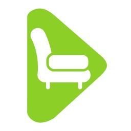 Designverse: Home Design