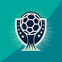 Football Soccer Predictions