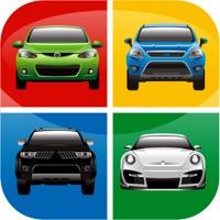 Codes for Car Quiz! Hack