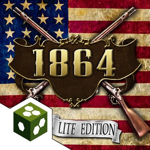 Civil War 1864 Lite Edition