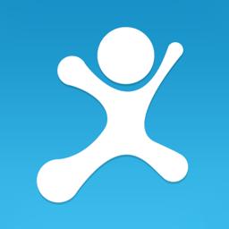 Ícone do app Mexa-se! O Jogo de Mímicas