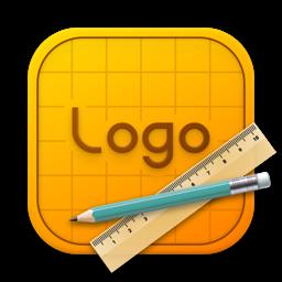 Ícone do app Logoist 4