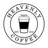 Heavenly Coffee