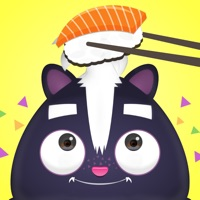 Codes for TO-FU Oh!SUSHI Hack