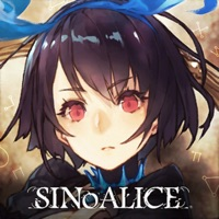 SINoALICE Hack Crystals and Time Generator online