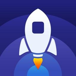 Launch Center Pro - Icon Maker
