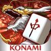 麻雀格闘倶楽部Sp | 初心者も楽しめる 麻雀 ゲーム 入門 - iPhoneアプリ