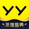 YY-直播交友软件