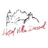 ophera747 - Hotel Villa Durrueli  artwork