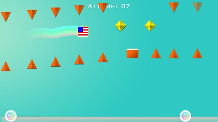 Beat Box - Jump the beat screenshot-0
