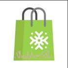 ShopperPro - Liste de courses. icon