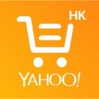 Yahoo 香港购物 icon
