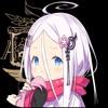 咲う アルスノトリア - iPhoneアプリ