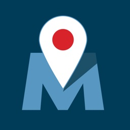 MapPin - Listing Management