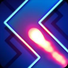 Activities of Zig Zag Glow: Survive