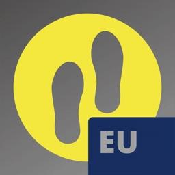 HoloBuilder JWA EU Version