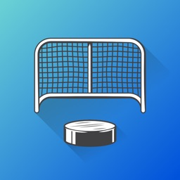 Puck Drop: Hockey Manager