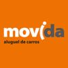 Movida: aluguel de carros