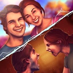 Play Stories: Love & Romantic