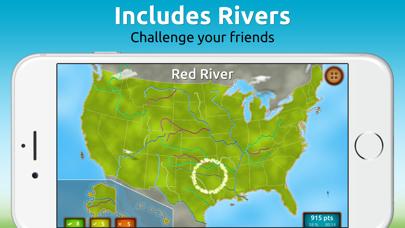 GeoExpert - USAのおすすめ画像4