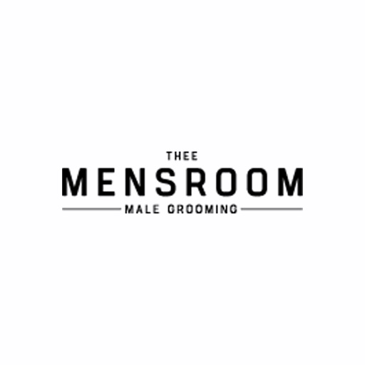 Thee Mens Room