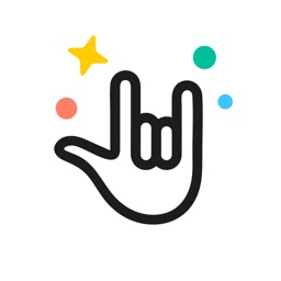 同世代でつながる通話コミュニティ - Yay!(イェイ)