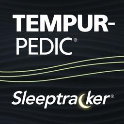 Tempur-Pedic® Sleeptracker®-AI