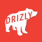 Drizly app review