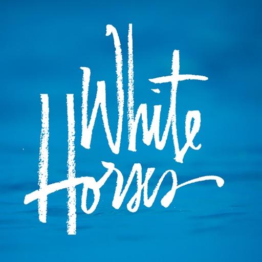 White Horses Quarterly