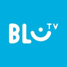 Minha BluTV