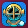 Pearl Diver: Number Line Math - iPadアプリ