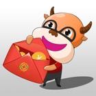 每利通-专注农业供应链信息服务平台 icon