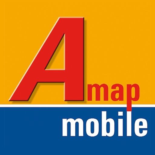 Austrian Map Mobile