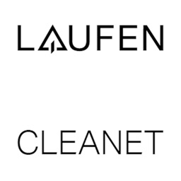 Laufen Cleanet