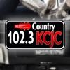 KCJC Radio