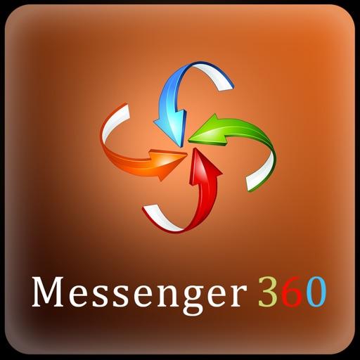 Messenger 360