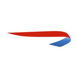 Ícone do app British Airways