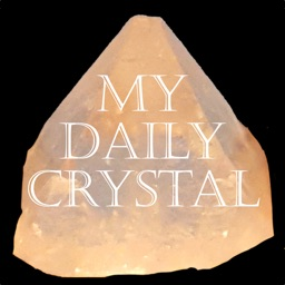 My Daily Crystal