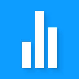 Ícone do app My Data Manager VPN Security