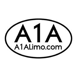 A1ALimo