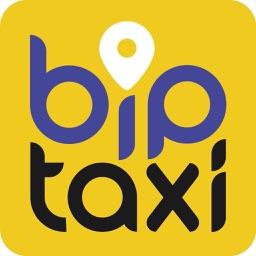 bip-taxi